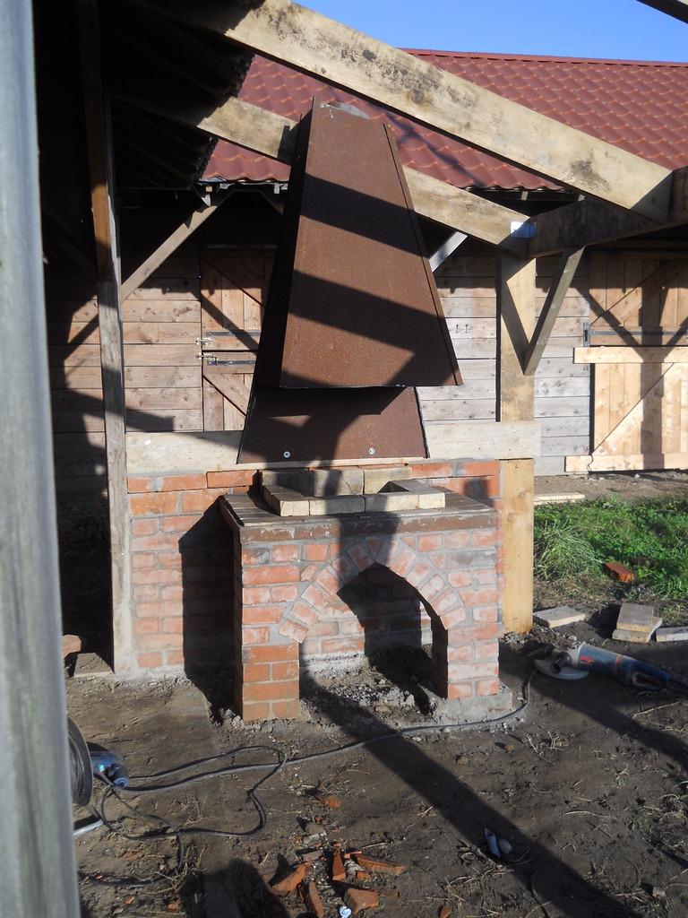 Avril 2012 les maisons des enfants de la c te d 39 opale - Maison des enfants de la cote d opale ...