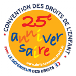 logo-operation-25anscide