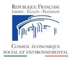 Conseil_économique,_social_et_environnemental_-_logo