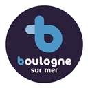 logo_Bboulogne