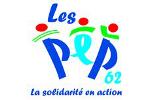 logo_apep62