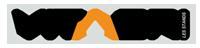 logo_vitabri
