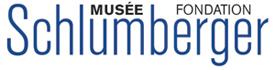Musée Schlumberger Foundation