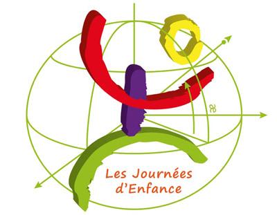 Logo-je2013-400