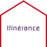 MECOP itinérance icone