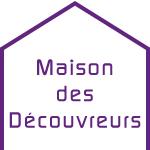 MECOP maison découvreurs