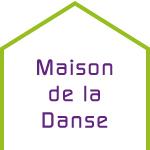 MECOP maison danse