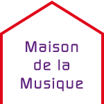 MECOP maison musique