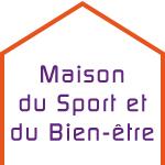 MECOP maison sport