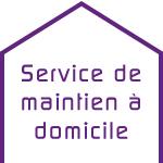 MECOP service domicile