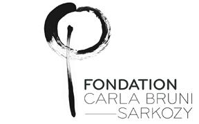logo-fondation-carla-bruni-sarkozy