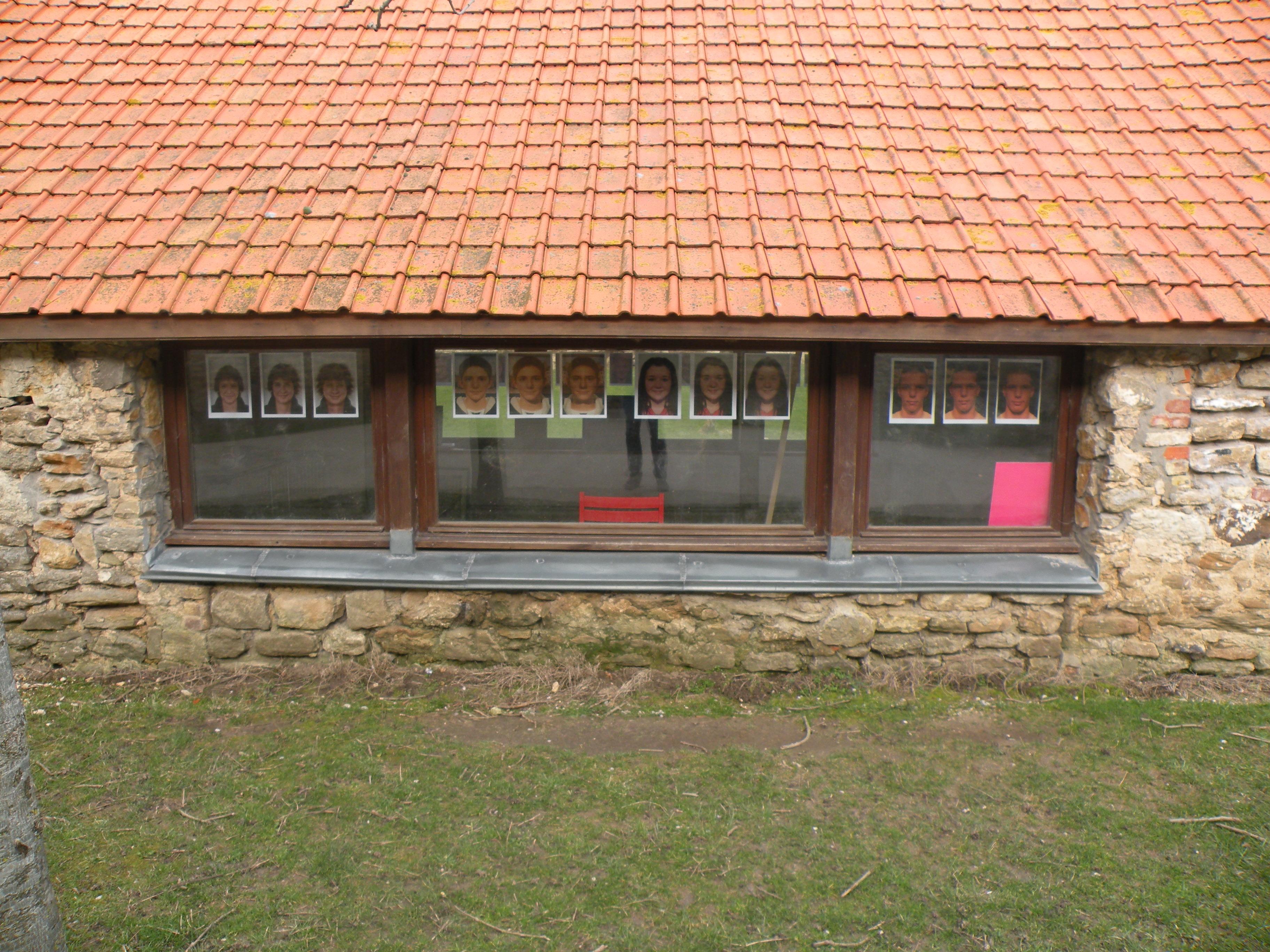Dscn8882 les maisons des enfants de la c te d 39 opale - Maison des enfants de la cote d opale ...