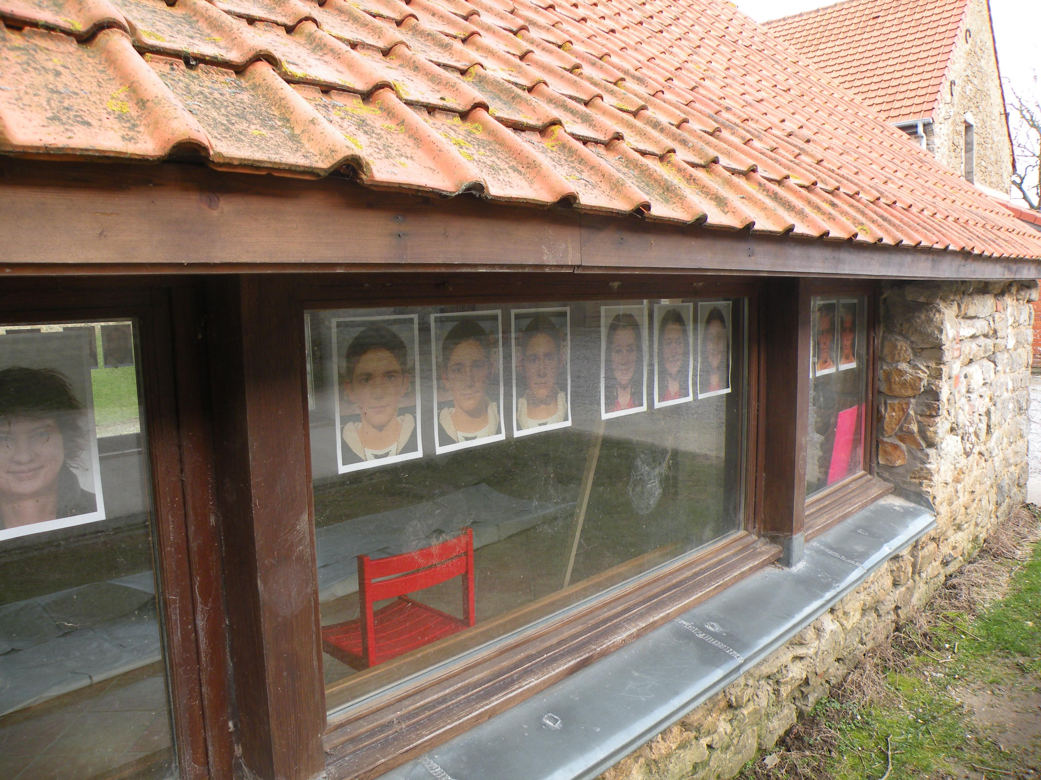 Dscn8884 les maisons des enfants de la c te d 39 opale - Maison des enfants de la cote d opale ...
