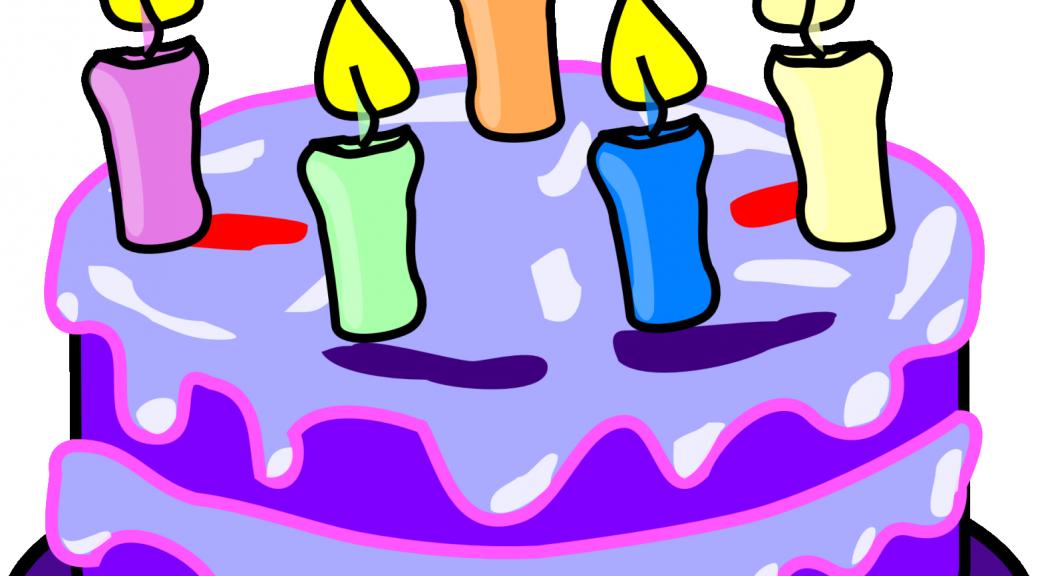 joyeux anniversaire franck ! | les maisons des enfants de la côte