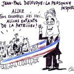 jean paul delevoye