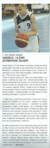 angelo_wimille-ma-ville-sept2016