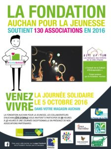 affiche-journee-solidaire-05-octobre