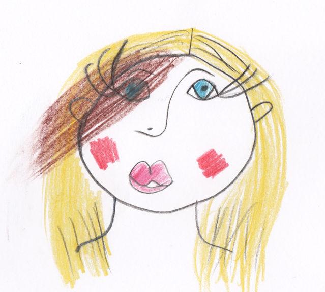 Meche-blonde-Vignette