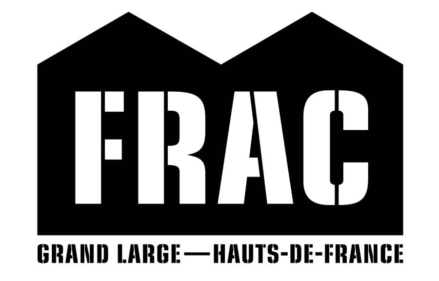 FRAC LOGO_FINAL_SMALL