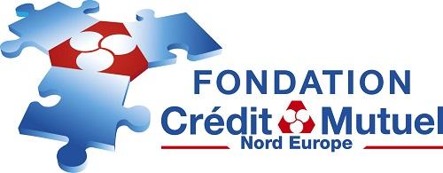 fondation-lecture-logo-cmne