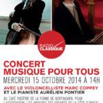 Concert Musique pour Tous - 297x420 mm - 2014 10 08 (HD)