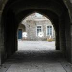 Images du 20 novembre au château-musée de Boulogne sur mer