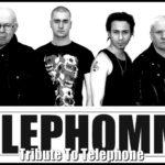 135997-1331139676-Visuel-Telephomme-3