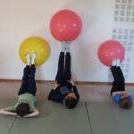 Atelier FRAC / Maison Vive : l'équilibre existe entre l'objet et le corps