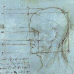 dessin-leonard-de-vinci-blue_head-06-150x150