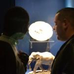 """Les Maisons au Musée de Boulogne-sur-mer : préparation de la journée """"Il était une fois..."""""""