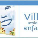 """Contribution des Maisons au renouvellement de la labellisation """"Ville amie des enfants"""""""