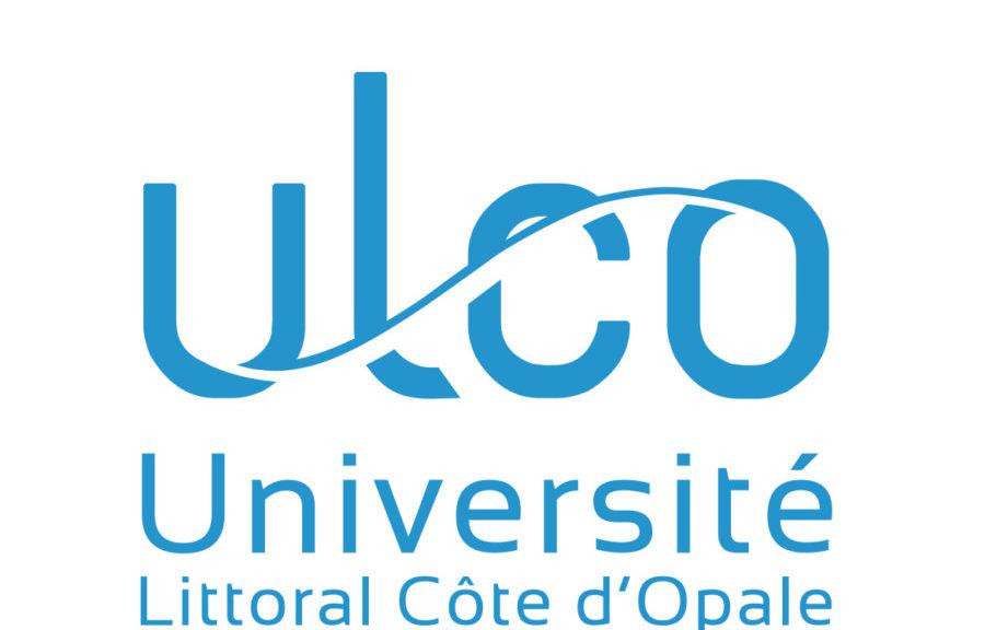logo-ulco