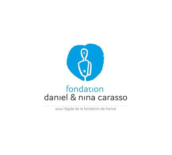 fondation-daniel-nina-carasso
