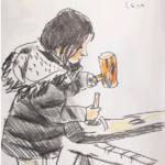 vignette-Leia