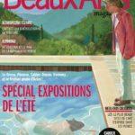 """Les Maisons honorées par le magazine """"Beaux-Arts Magazine"""""""