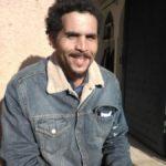 """Lettre de Rick (Itinérance Maroc) : """"La semaine enrichissante"""""""