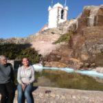 """Lettre d'Angella (Itinérance Maroc) : """"La bonne volonté"""""""