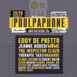 poulpaphone-2018_01