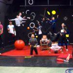 maison du cirque_bd