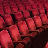 Spectacles Café-théâtre