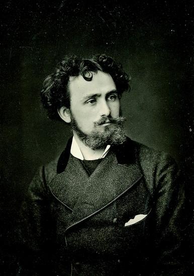 1313016-Édouard_Manet