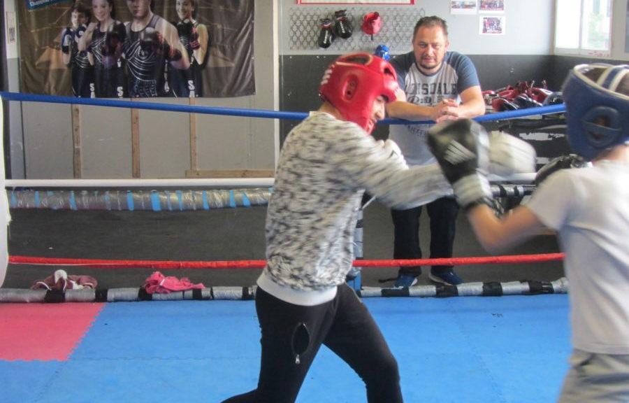 boxe (9)