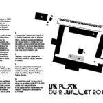 plan site de la ferme 2 juillet 2019-page-001
