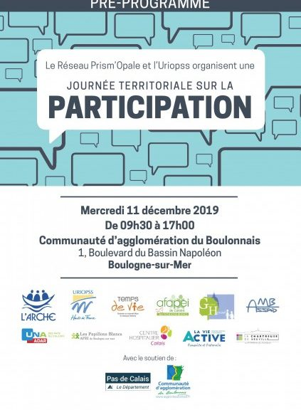 rencontre_participation_11122019-page-001
