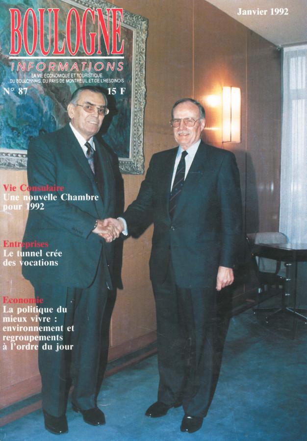 claude_senechal_magazine_boulogne