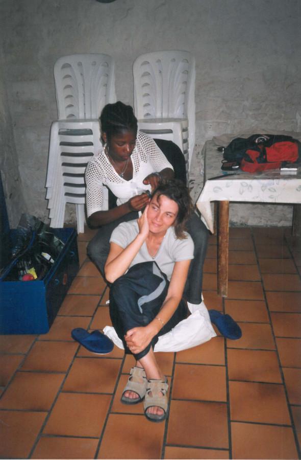 coiffureafricaine