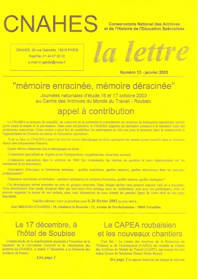 lettre-cnahes-13-page-001