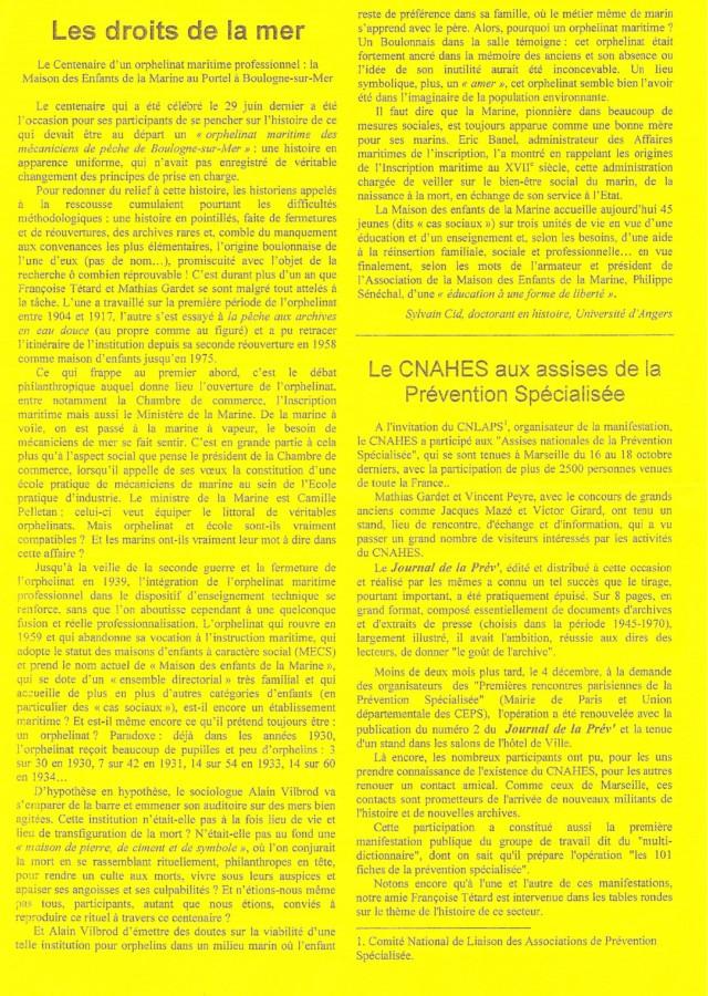 lettre-cnahes-13-page-004