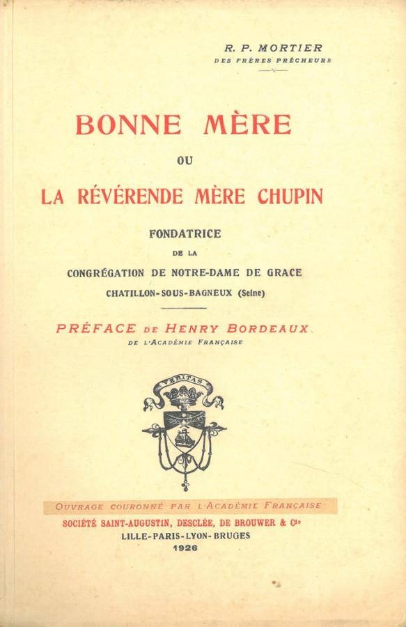livre_bonne-mere