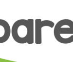 Bandeau-site-parent62-1